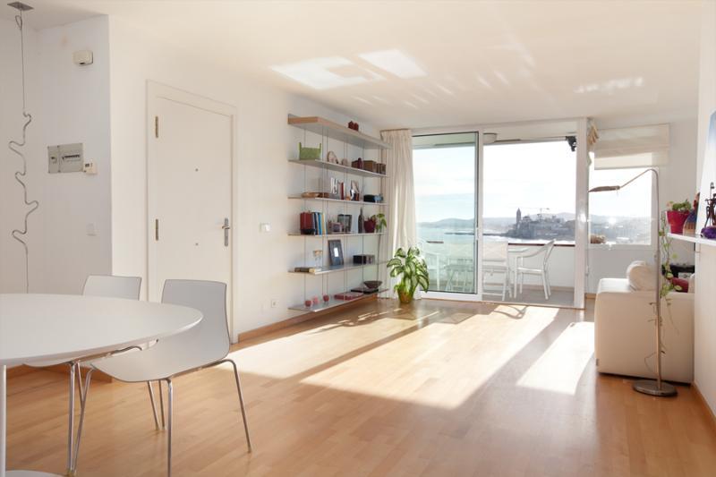 Krisna Apartment - Image 1 - World - rentals