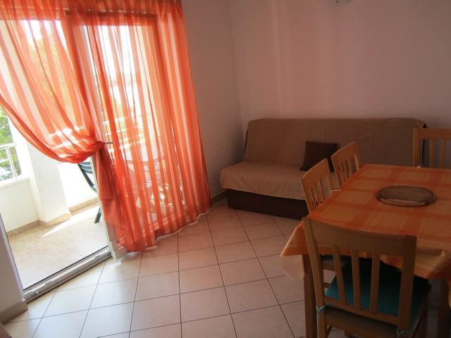 Apartments Roko - 29581-A1 - Image 1 - Rogoznica - rentals