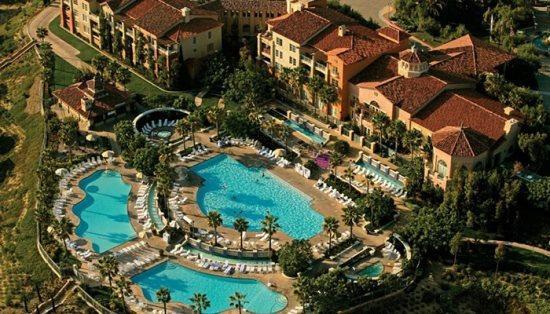 2 Bedroom at Marriott`s Newport Villas - Image 1 - Newport Beach - rentals