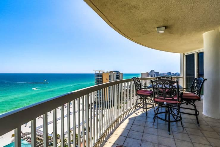 LATITUDE ADJUSTMENT - Image 1 - Destin - rentals