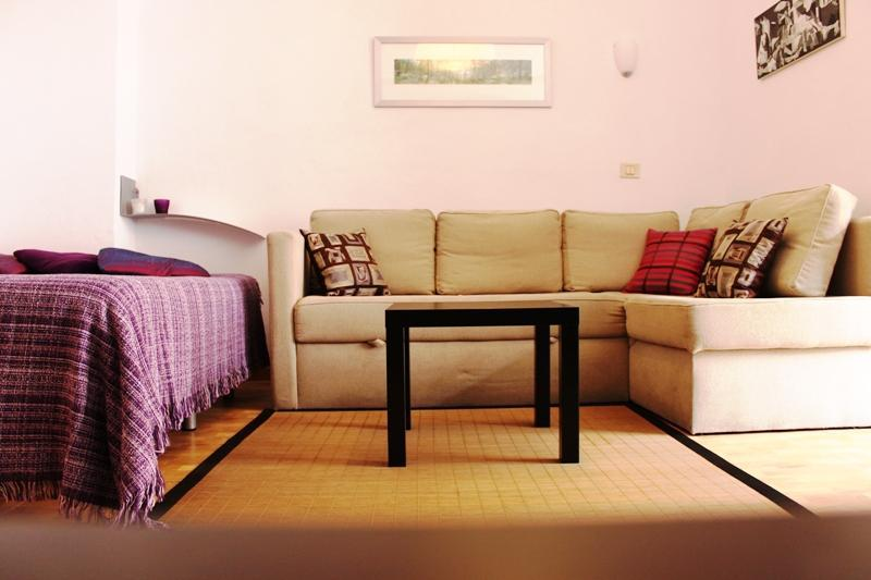 Great studio conveniently located - Image 1 - Puerto de la Cruz - rentals