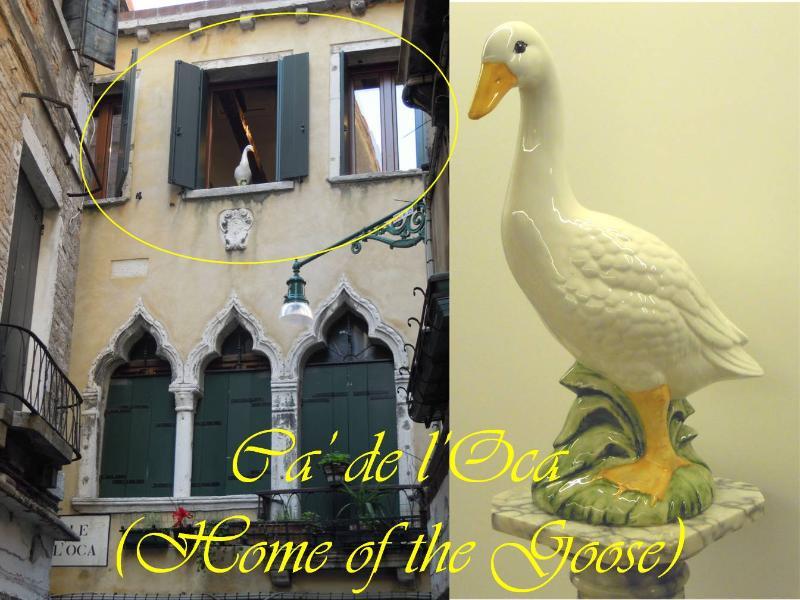 A jewel in the heart of Venice - Ca' de l'Oca,  luxury centre 3/4 bedrooms 3 baths - Venice - rentals