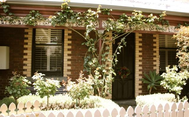 Charming Cottage Residence - Elegant Suite on the edge of Melbourne CBD - South Melbourne - rentals