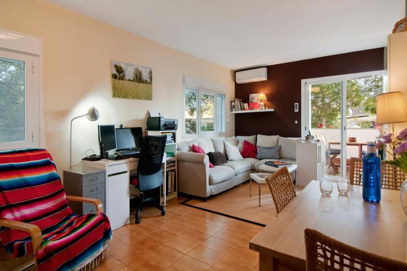 main room - Apartment in Majorca close to the beach - Magalluf - rentals