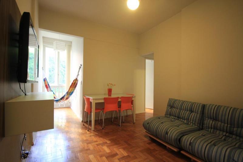 ★Princesa 613 - Image 1 - Rio de Janeiro - rentals
