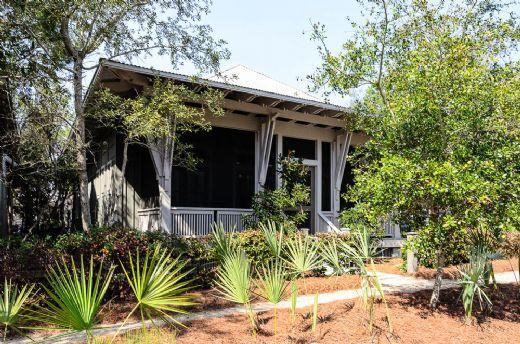 Property Picture - 151 Mystic Cobalt - Watercolor - rentals