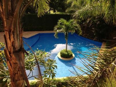 Vacation Condo In Tamarindo Costa Rica - Image 1 - Tamarindo - rentals