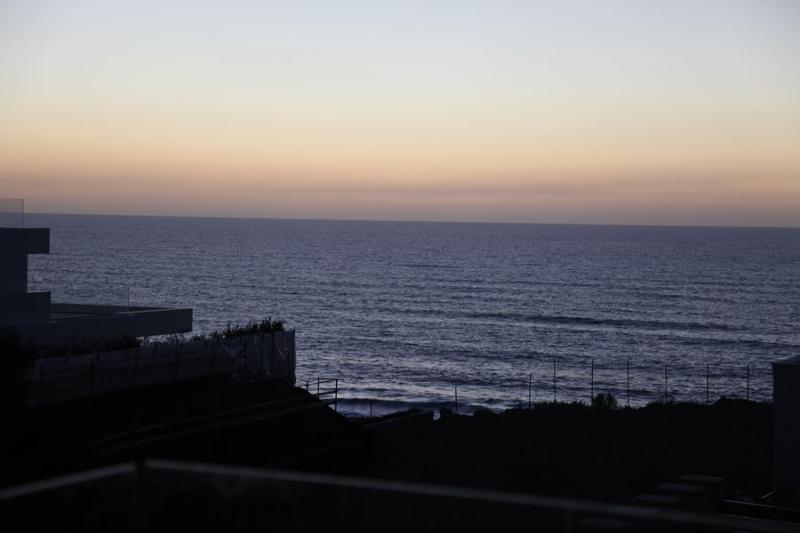 Breath Taking Sea View - Luxury Villa - 3 Minutes from Sharon Beach, Israel - Gedera - rentals