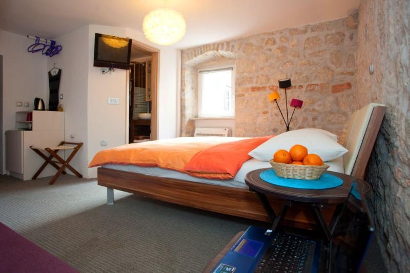 Room in Split old town - Image 1 - Split - rentals