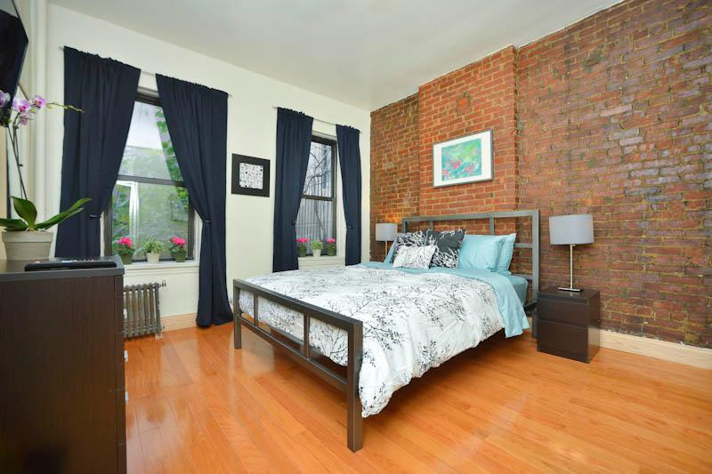 SPLENDID Upper East Side 2 Bed - Image 1 - New York City - rentals