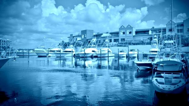 Cap Cana Marina - 5,380 Sq. Ft., Cap Cana Founders; Up to 40% Off! - Punta Cana - rentals