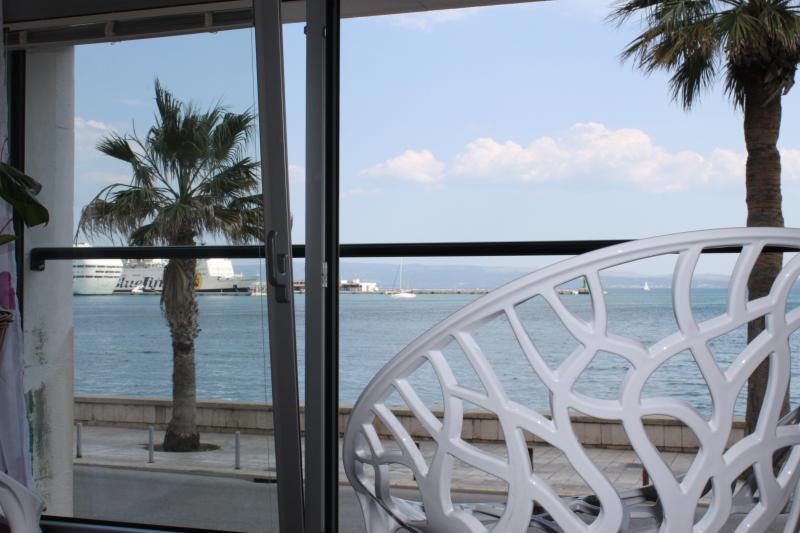 Luxury  Apartment Maestral in center of Split - Image 1 - Split - rentals