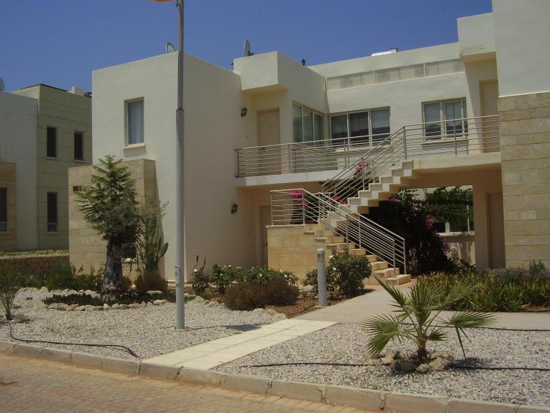 Penthouse apartment - Spacious in holiday village - Eisiskes - rentals