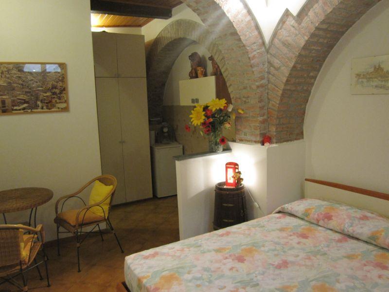 Gioia - Image 1 - Riomaggiore - rentals