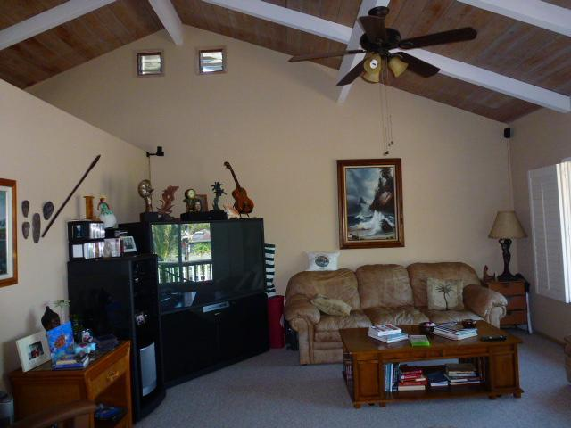 Blue Ray and Big Screen - Waikoloa Hawaii Ocean view,close to pool and golf - Waikoloa - rentals