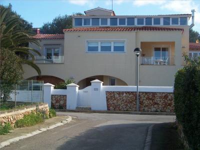 Villa Realitat - Image 1 - Coslada - rentals