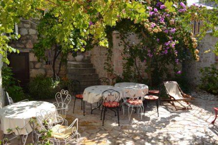 Villa Nada - Image 1 - Sutivan - rentals