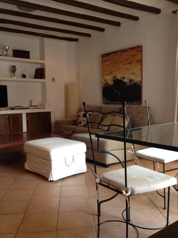 Duplex vara del rey - Image 1 - Coslada - rentals