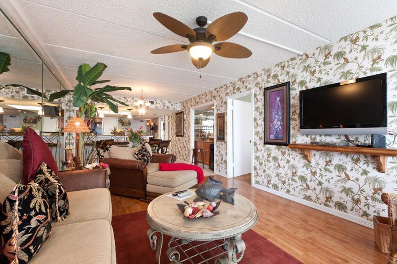 Suntide III - Suntide III 609 - South Padre Island - rentals