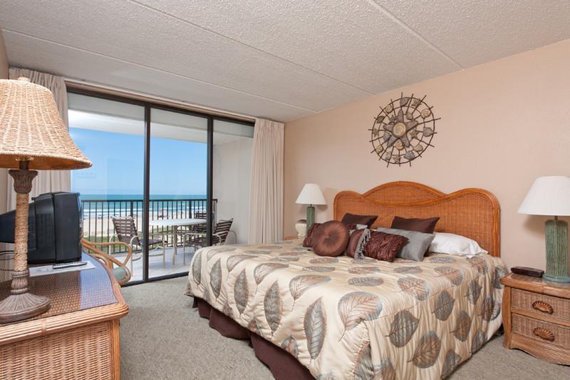 Suntide III - Suntide III 304 - South Padre Island - rentals