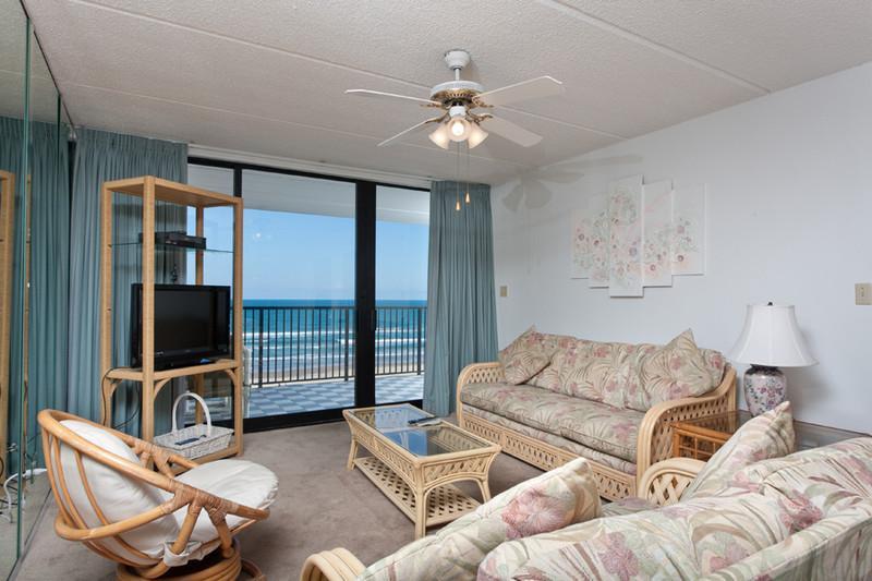 Suntide III - Suntide III 704 - South Padre Island - rentals