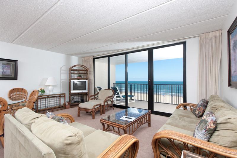 Suntide III - Suntide III 606 - South Padre Island - rentals