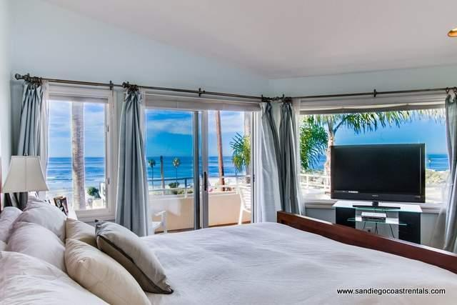 Encinitas Dream - Image 1 - Encinitas - rentals