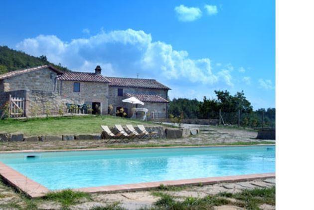 selvatica - Image 1 - Perugia - rentals