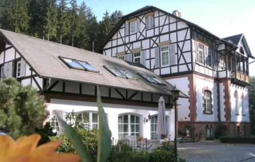 Vacation Apartment in Eisenach - 1076 sqft, exclusive, comfortable, generous. (# 4973) #4973 - Vacation Apartment in Eisenach - 1076 sqft, exclusive, comfortable, generous. (# 4973) - Ruhla - rentals