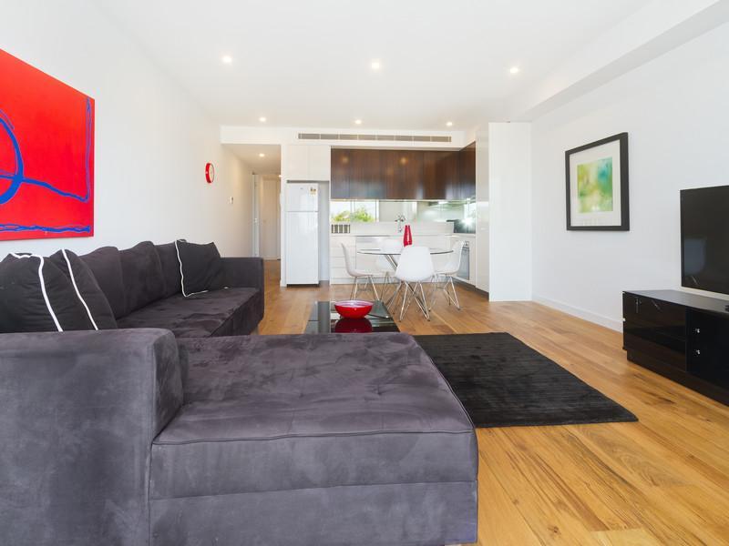 204/220 Burke Rd, Glen Iris, Melbourne - Image 1 - Melbourne - rentals