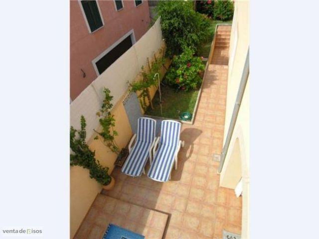 Chalet con piscina a 200 metros del mar - Image 1 - Santa Margalida - rentals