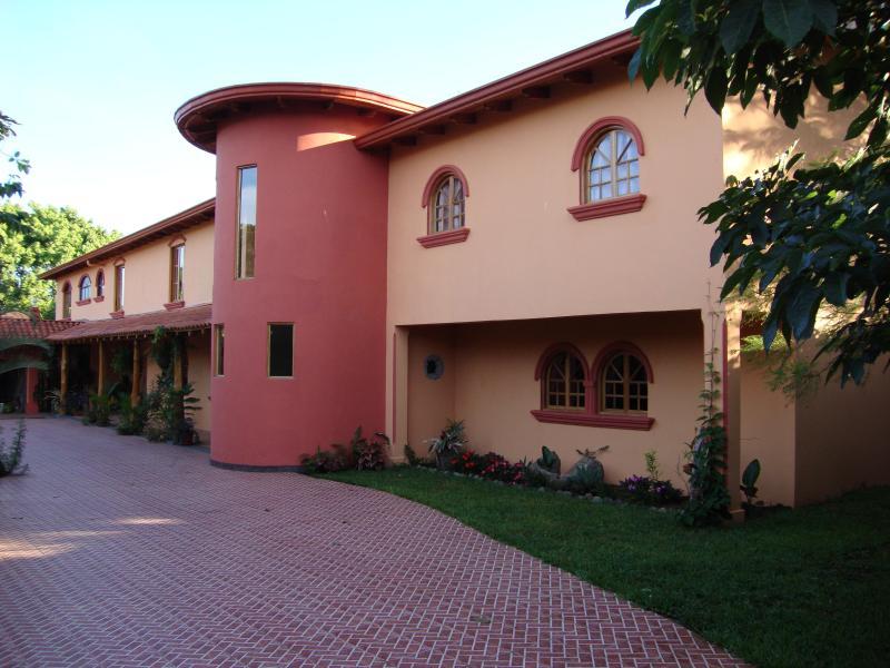 Welcome to Casa Rainbow Canyon - Casa Rainbow Canyon - San Jose - rentals