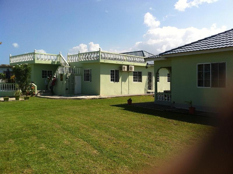 Siblings sister villas - Three beautiful sisters by the sea! - Alligator Pond - rentals