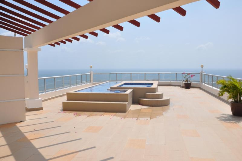 Coronado Golf - Panama - Beach - Image 1 - Coronado - rentals