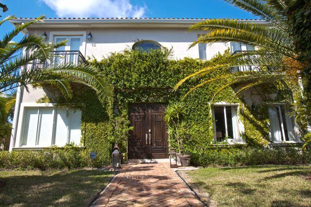 Villa ME - Image 1 - Coconut Grove - rentals