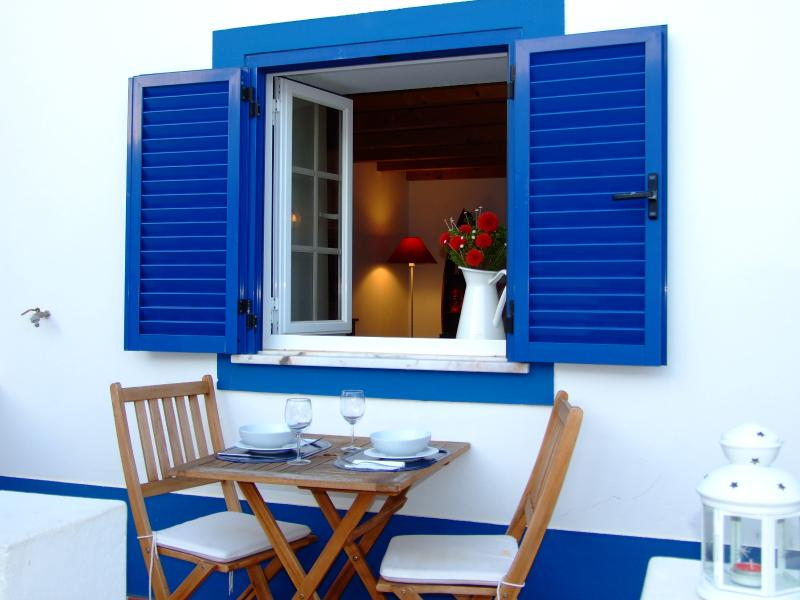 Cosy Cottage Nature & Surf West Algarve - Image 1 - Sagres - rentals
