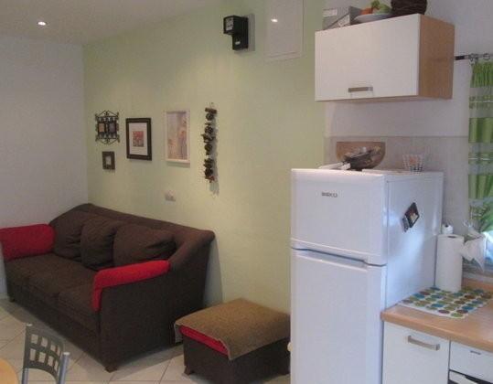 Holliday apartment in Stobreč - Image 1 - Split - rentals