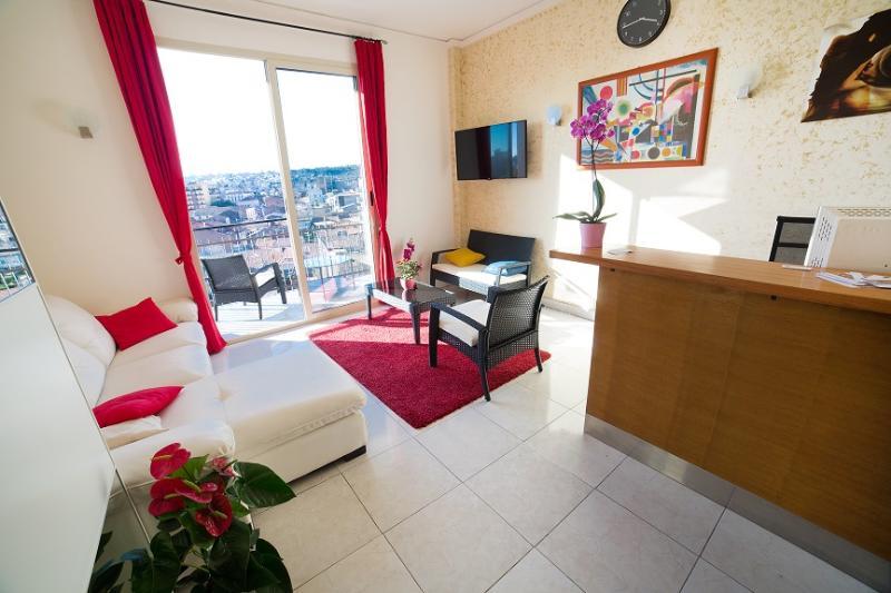 Best Accomodation Sicily - Best Accomodation Sicily Catania - Catania - rentals
