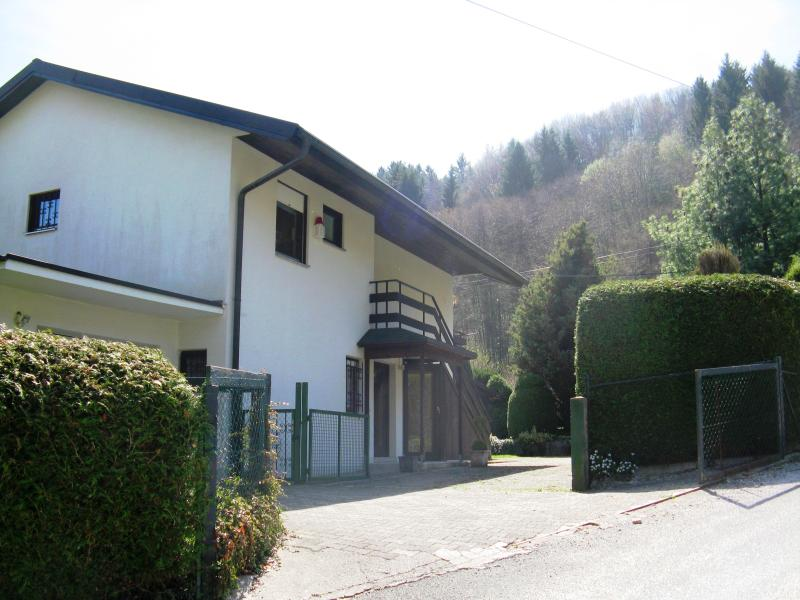 Welcome - Family house in Fantastic Location - Maribor - rentals
