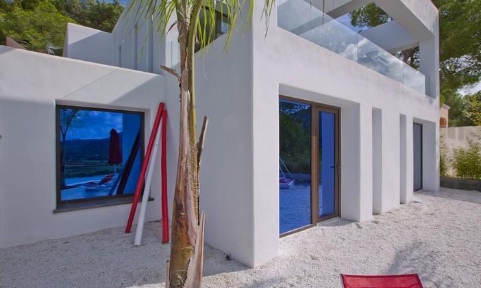 Cala Badia - Image 1 - Ibiza - rentals