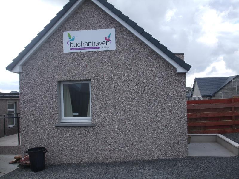 Buchanhaven Holidays, Orkney - Image 1 - Kirkwall - rentals
