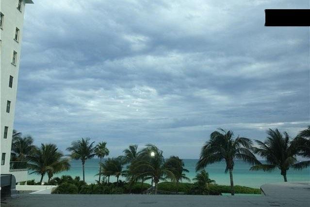 Miami Beachfront Condo + Pool!! 401 - Image 1 - Miami Beach - rentals