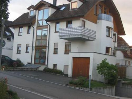 LLAG Luxury Vacation Apartment in Reutlingen - 710 sqft, quiet, central, modern (# 5020) #5020 - LLAG Luxury Vacation Apartment in Reutlingen - 710 sqft, quiet, central, modern (# 5020) - Reutlingen - rentals