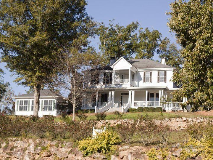Rabun Manor - Rabun Manor- - Dillard - rentals