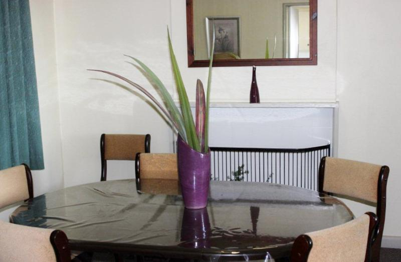 Clarinnis   3 Bedroom Self Contained Apartment - Image 1 - Colac - rentals