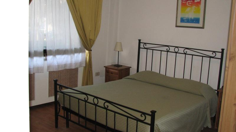 Le Vacanze A Roma, Your Home In Trastevere - Image 1 - Rome - rentals