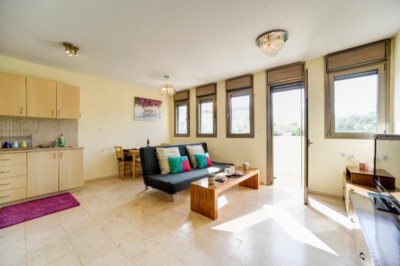 Dizengoff 238 - Stylish&Chic! - Chic & Stylish apt Close the Beach! - Tel Aviv - rentals