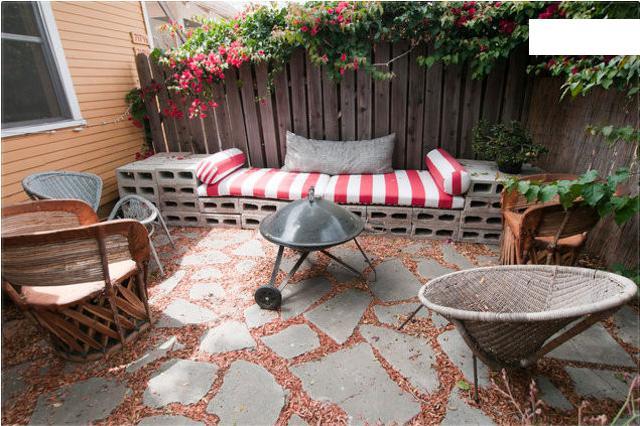 Cute 1 bedroom Venice Beach Cottage - Image 1 - Los Angeles - rentals