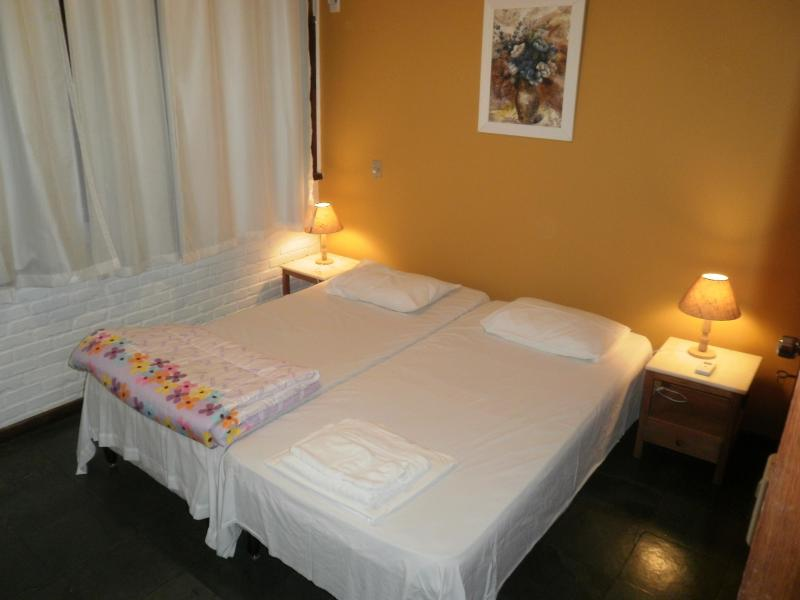 Cozy Apartment in Barra da Tijuca 2 - Image 1 - Rio de Janeiro - rentals