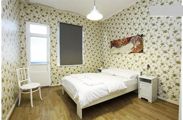 VERY HANDY AND CONVENİENT 2 ROOM 1 HALL 90 METER - Image 1 - Istanbul - rentals